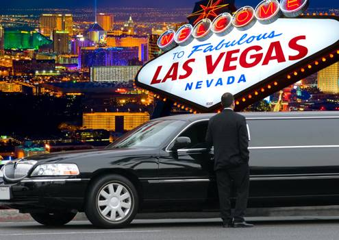Paseos en Limousines, Hummers y Party Buses