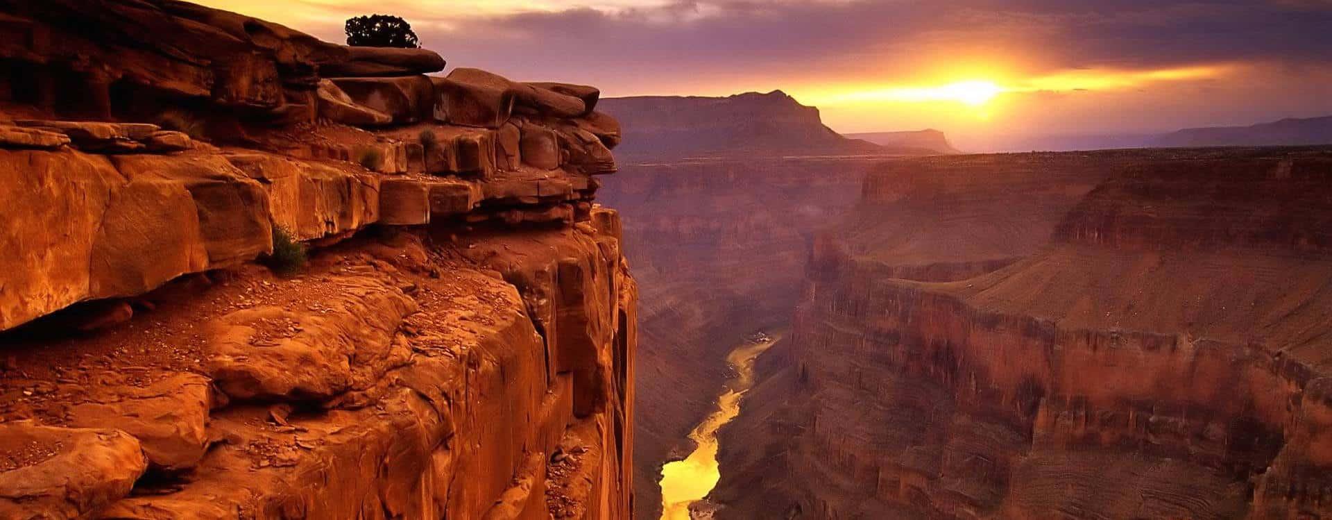 Descubri como sera la tierra en mil millones de años!