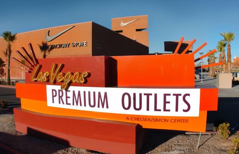 ¿Qué más hacer en Las Vegas?