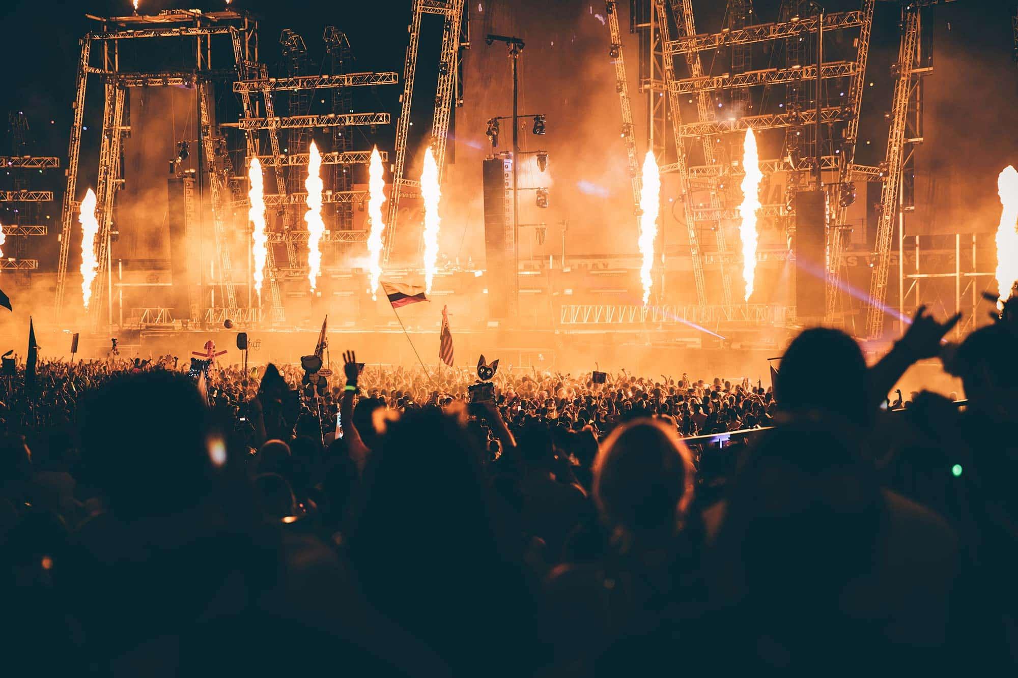 ¿Qué Significa ser VIP en Las Vegas?
