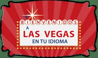 Las Vegas en Tu Idioma Tours y Actividades en Español por Las Vegas